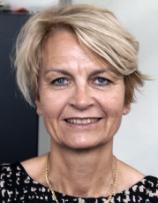 Marie-Jeanne-Fotre-Muller.png.