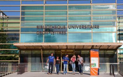 Trois appels à projets lancés en faveur de l'enseignement supérieur en 2021