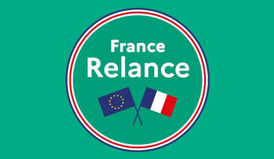 Faire du plan de relance une chance pour la Bourgogne-Franche-Comté