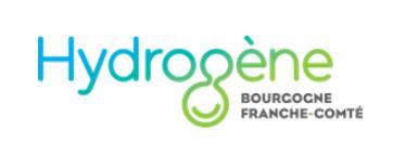 La Région participe à l'accélération des projets Hydrogène