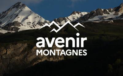 Massif du Jura et Plan «Avenir Montagnes»