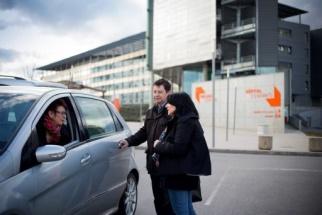 Covoiturage et mobilité douce, la Région soutient les modes de transports alternatifs à l'autosolisme