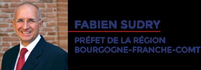 Bilan France Relance à 6 mois : 1,3 milliards d'euros
